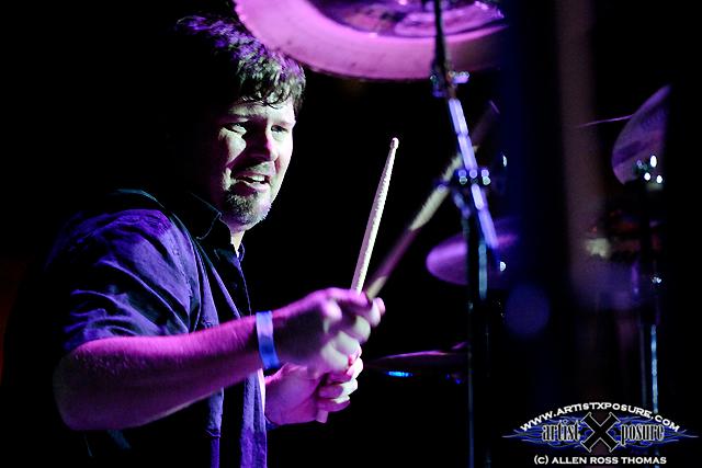 Jeff Hines