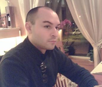 Luca Cipolla