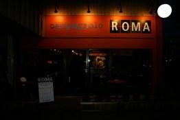 ROMA_Exterior