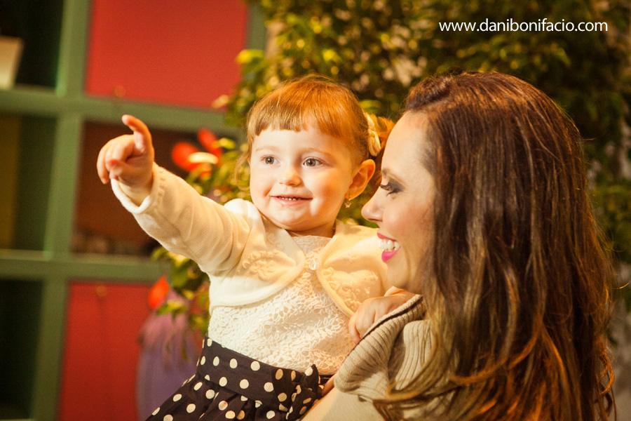 danibonifacio - fotografia-bebe-gestante-gravida-festa-newborn-book-ensaio-aniversario31