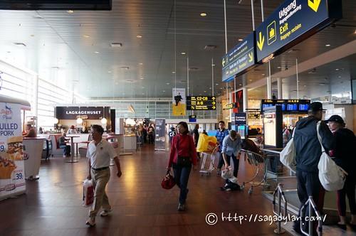 copenhagenairport-21