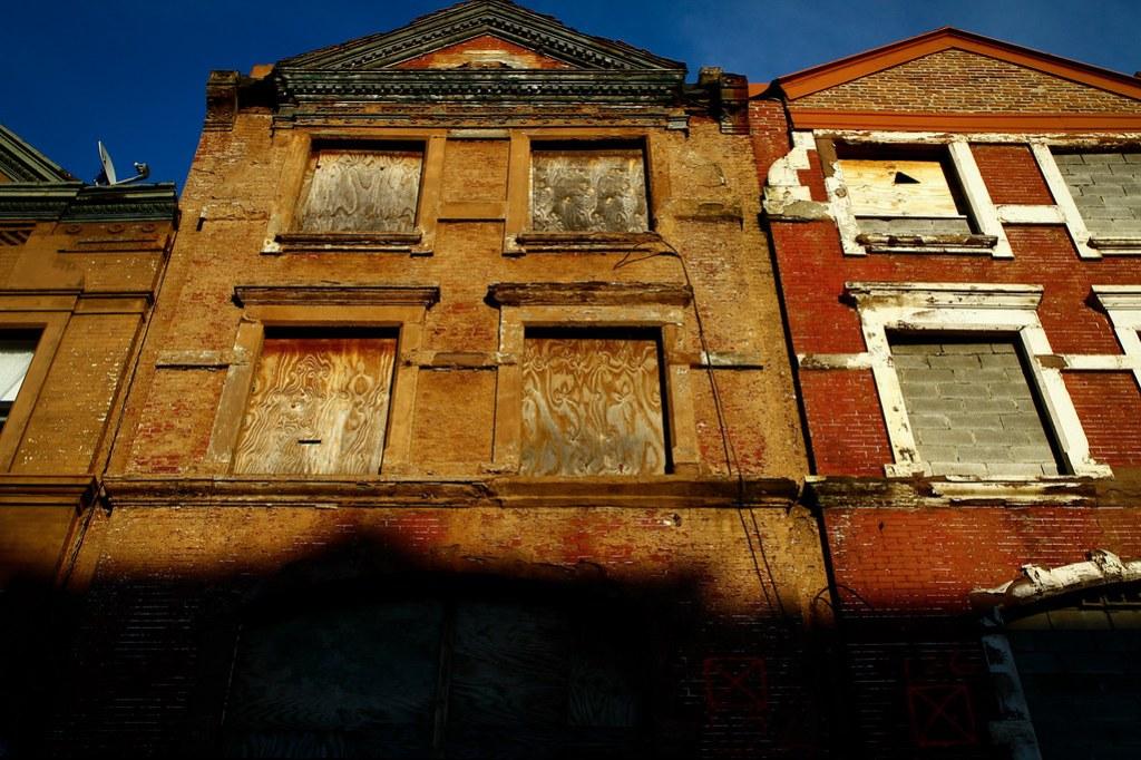 Tuukka13 - LOST PHOTOS - New York 2012 - Around the City -16