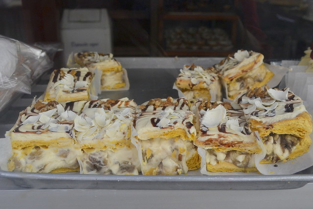 Puebla Pastries_ Dear Mexican Food