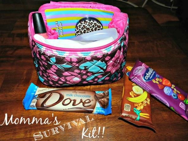 Momma's Survival Kit (2)