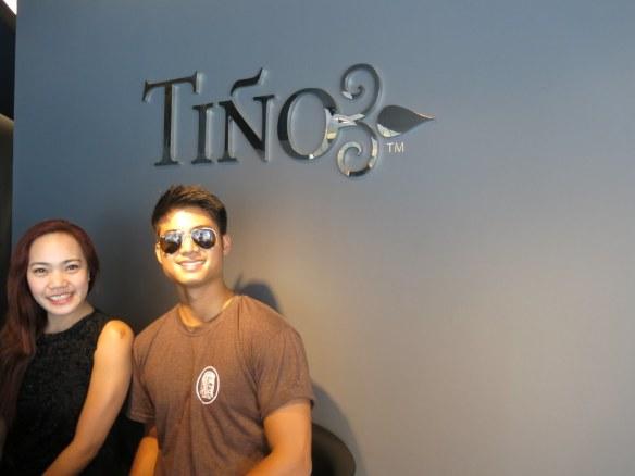 Tino2
