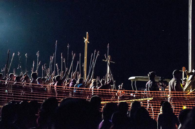 Burning Flipside 2013-51 Burning Man