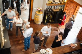 Quidni Estate Winery 41
