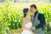 stephane-lemieux-photographe-mariage-montreal-20160730-743.jpg