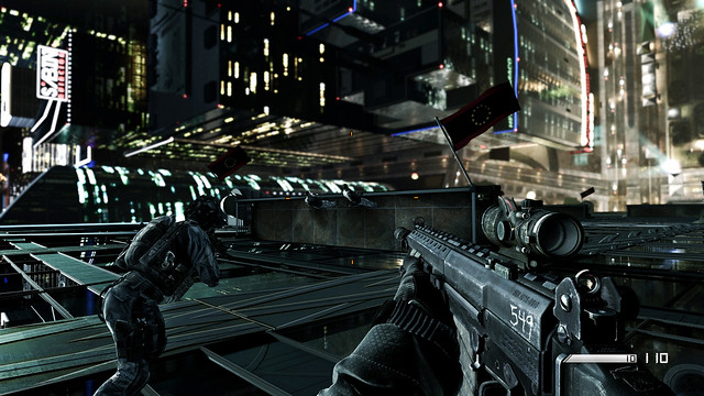 CODGhosts_review (1)
