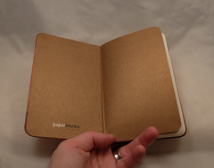 paperblanks notebook07