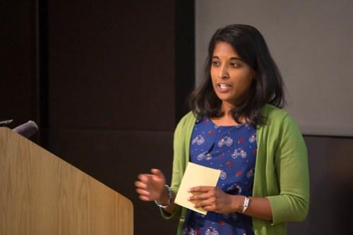 Jenny Sivapalan