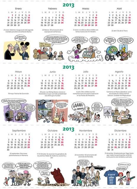calendario2013 copia
