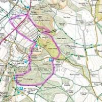 Cadsden, Whiteleaf circular walk