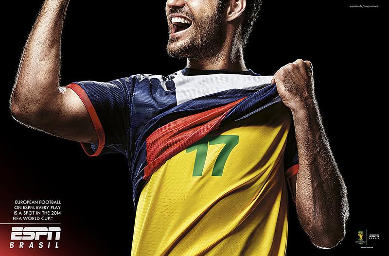 ESPN-European-Football4