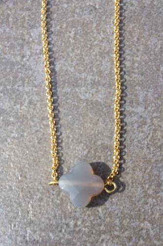 collier-collier-chic-doree-pierre-semi-pr-5575555-collier-chaine-b9e0-f2736_570x0