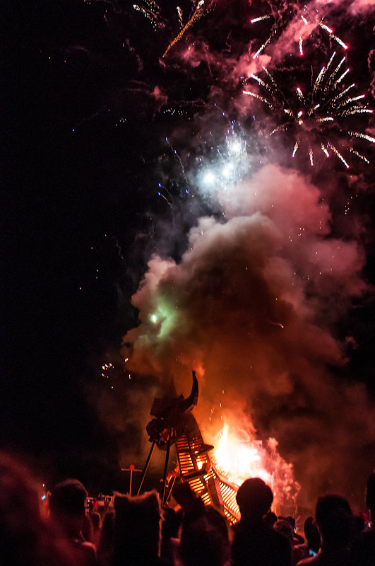 Burning Flipside 2013-70 Burning Man