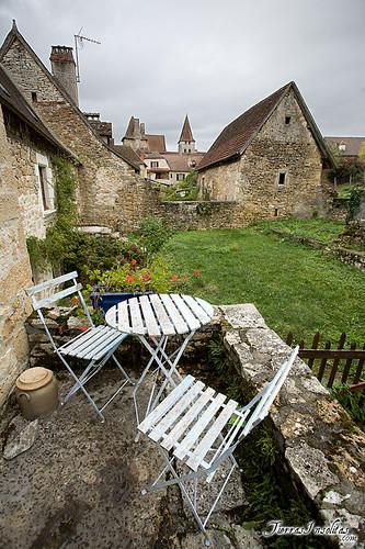 Carennac (Francia)