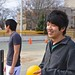 dodgeball 45