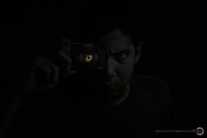 Samsung-Smart-Camera-Tiger