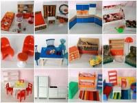 Ikea Dollhouse Furniture | www.imgkid.com - The Image Kid ...