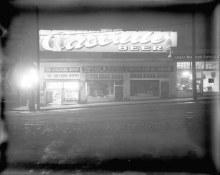 Cascade Beer - Granville St copy