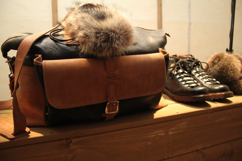 BALLY EVEREST (14)
