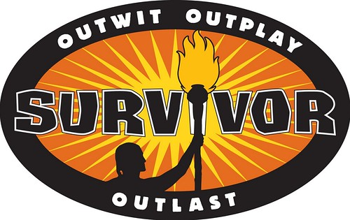 Survivor: La Reality Show de los Supervivientes