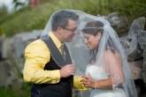 stephane-lemieux-photographe-mariage-montreal-20160827-605.jpg
