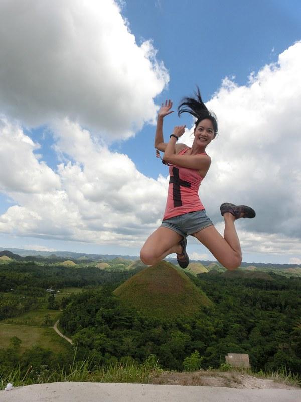 Fun Asia - Philippines (2)