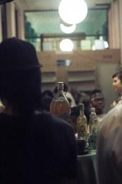 Cuba2013-068-4.jpg