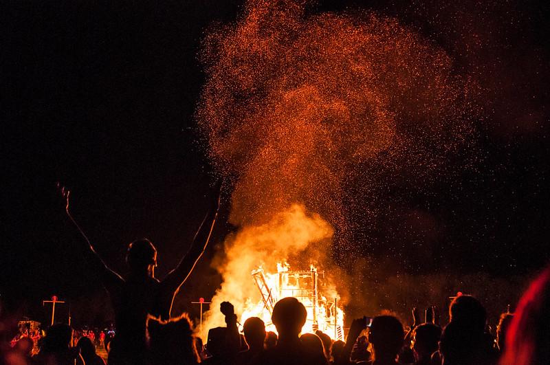 Burning Flipside 2013-86