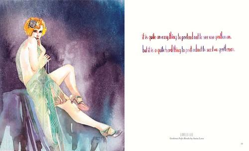 WellReadWomen_FinalBook-14