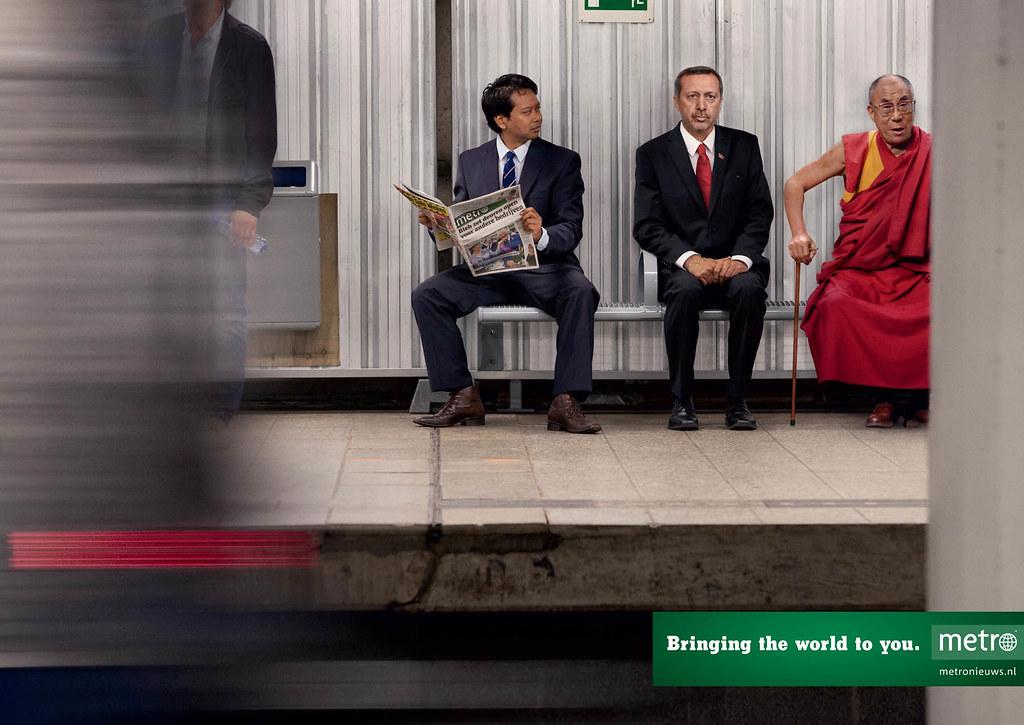 metro_Erdogan-dalaiLama