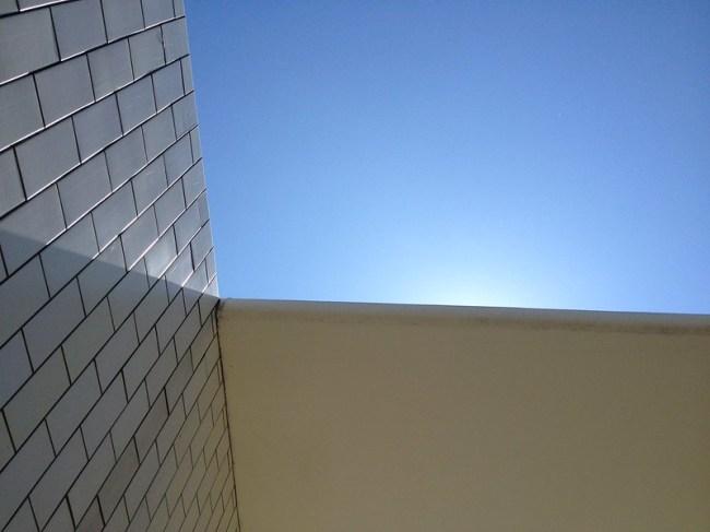 Ljuset i Arne Jacobsens design