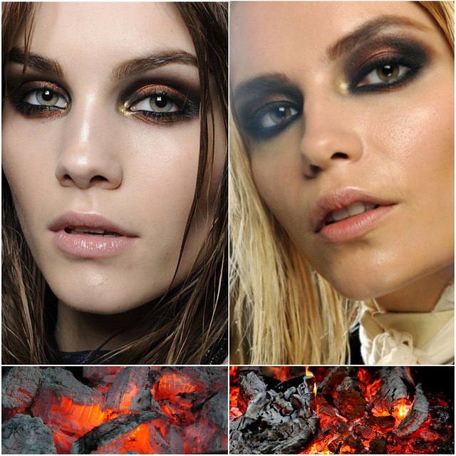 pat-mcgrath-collage
