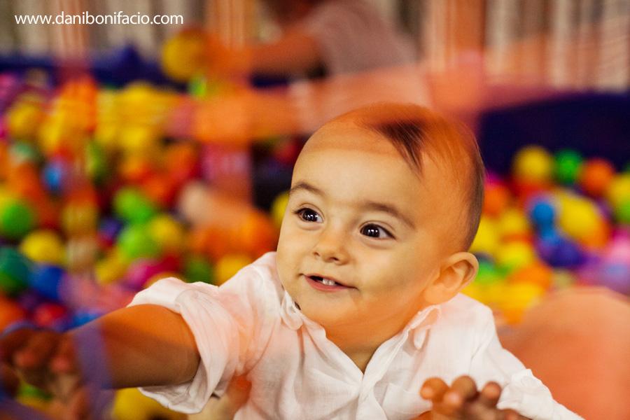 danibonifacio - fotografia-bebe-gestante-gravida-festa-newborn-book-ensaio-aniversario18