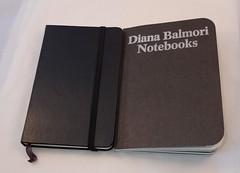 DBalmori7