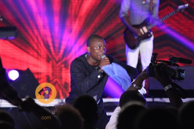 sonnie badu in kumasi (5)