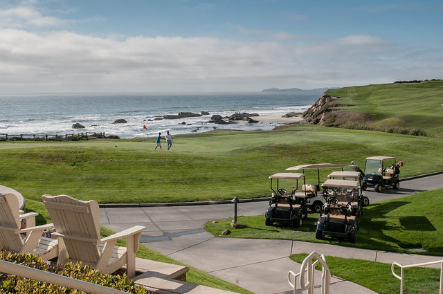 Ritz Carlton Half Moon Bay-9