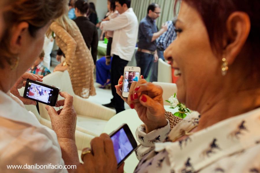 danibonifacio-fotografia-foto-fotografo-fotografa-aniversario-festa-infantil-33