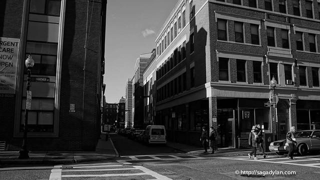 danbo_boston-60