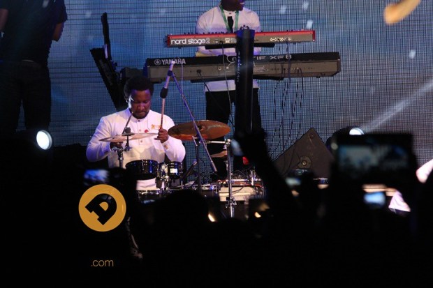 sonnie badu in kumasi (28)