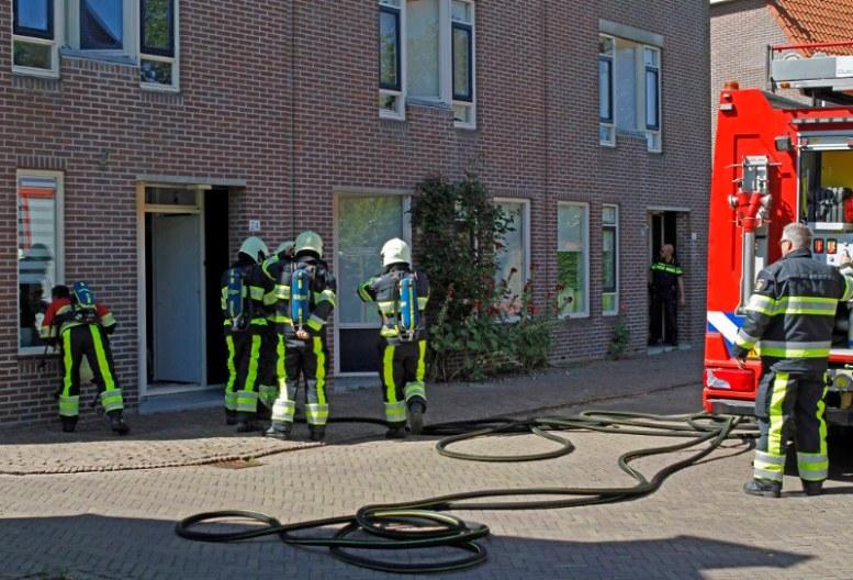 woningbrand_fabrieksstraat_harlingen_210715_2_sebastiaan_vd_weide