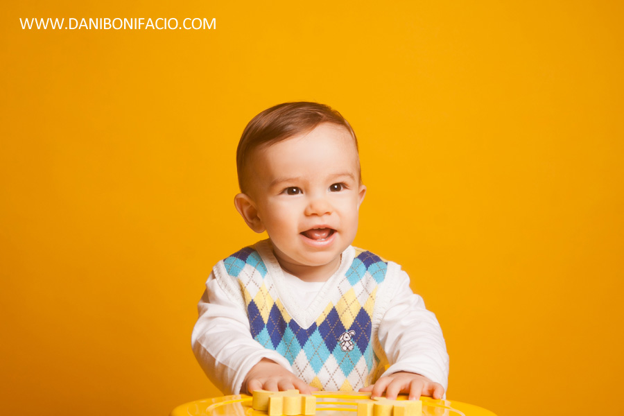 danibonifacio-book-ensaio-fotografia-familia-acompanhamento-bebe-estudio-externo-newborn-gestante-gravida-infantil26