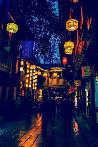 Jinli Street- Chengdu, China-34.jpg