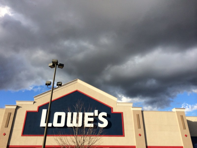 Large Of Lowes Easley Sc