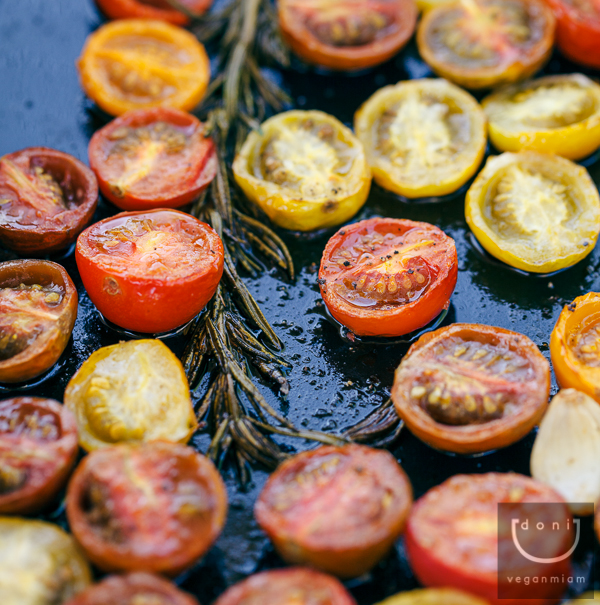 roasted-tomatoes-2