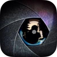 iPhoneで写真をボカすならBig Lens!カスタマイズフィルタでさらに遊べるぞ!!