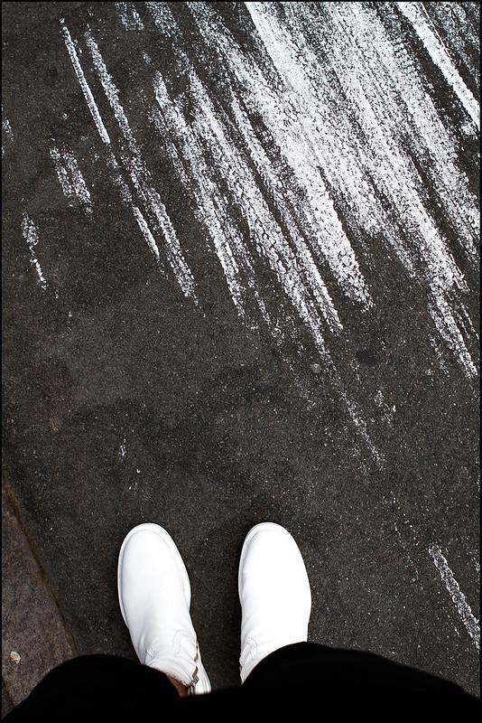 Tuukka13 - Photo Diary - Copenhagen Details - 05.2013 -2