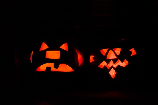 20131028-Pumpkin-Carving-1138